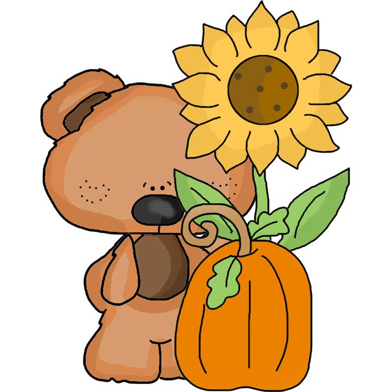 780x780 Free Pumpkin Patch Clipart Pictures