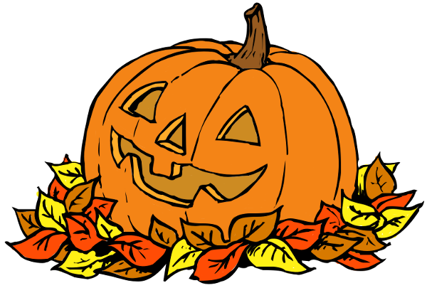 pumpkin fall clipart at getdrawings com free for personal use rh getdrawings com pumpkins clipart clipart of pumpkins and leaves