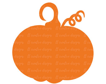 340x270 Pumpkin Svg Pumpkin Fall Pumpkin Svg Pumpkin Outline Svg