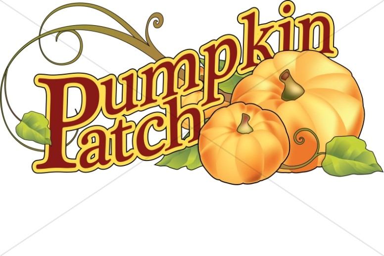 776x517 Harvest Clipart Pumpkin Patch