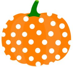 236x216 Pumpkin With Lid Clipart Collection