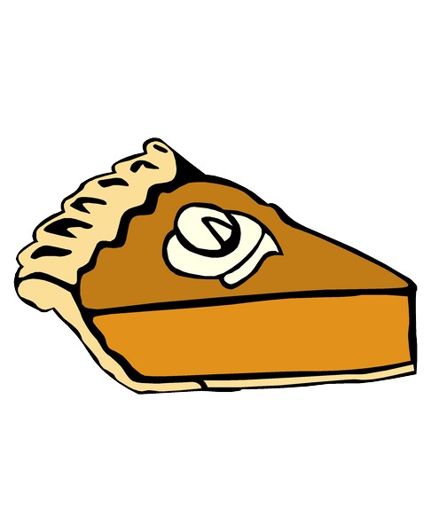 pumpkin pie clipart at getdrawings com free for personal use rh getdrawings com  pumpkin pie clipart free
