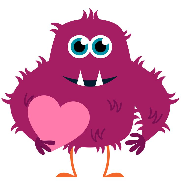 736x736 Adorable Clipart Valentines Day