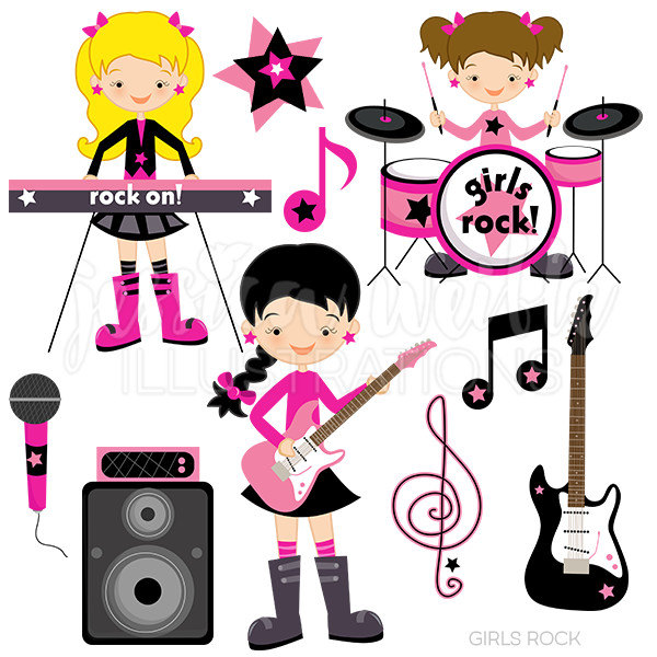 600x600 Collection Of Rock Clipart Cute High Quality, Free Cliparts
