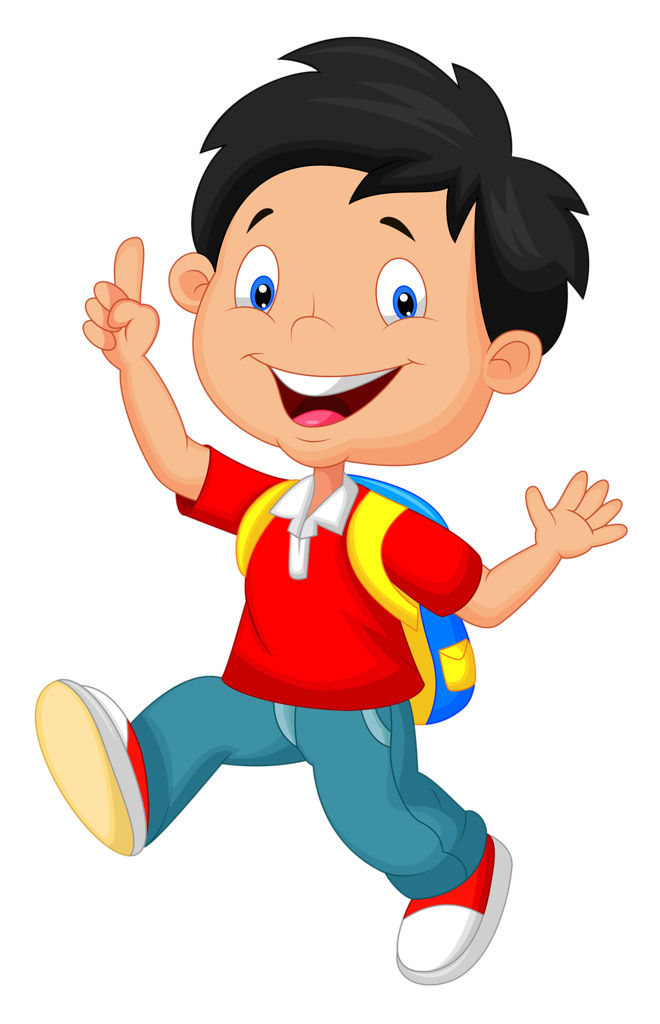 660x1024 4.png Clip Art, School And Puppet