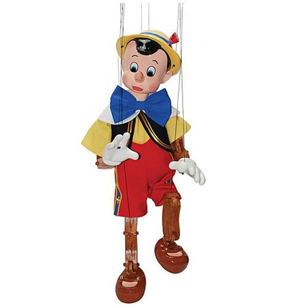 600x600 Different Kinds Of Puppets Interesting Facts For Kids