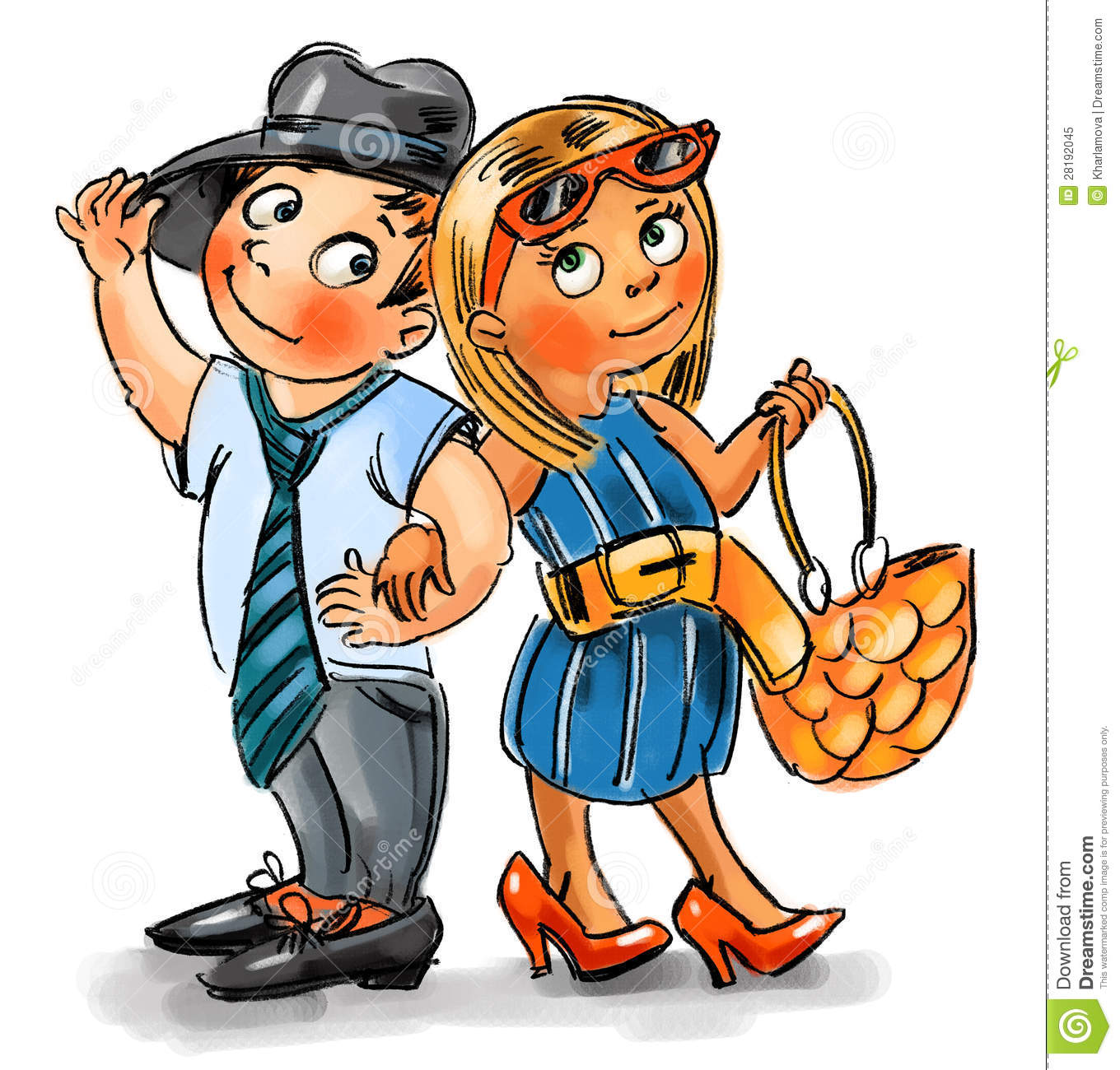 1360x1300 Collection Of Children Fashion Show Clipart High Quality