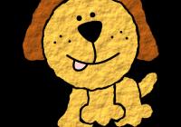 200x140 Cute Dog Clipart Cute Cartoon Dogs Clip Art Clipart Cute Puppy