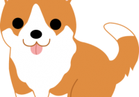 200x140 Puppy Clipart Images Of Cute Clipart Dog Cute Puppy Clipart