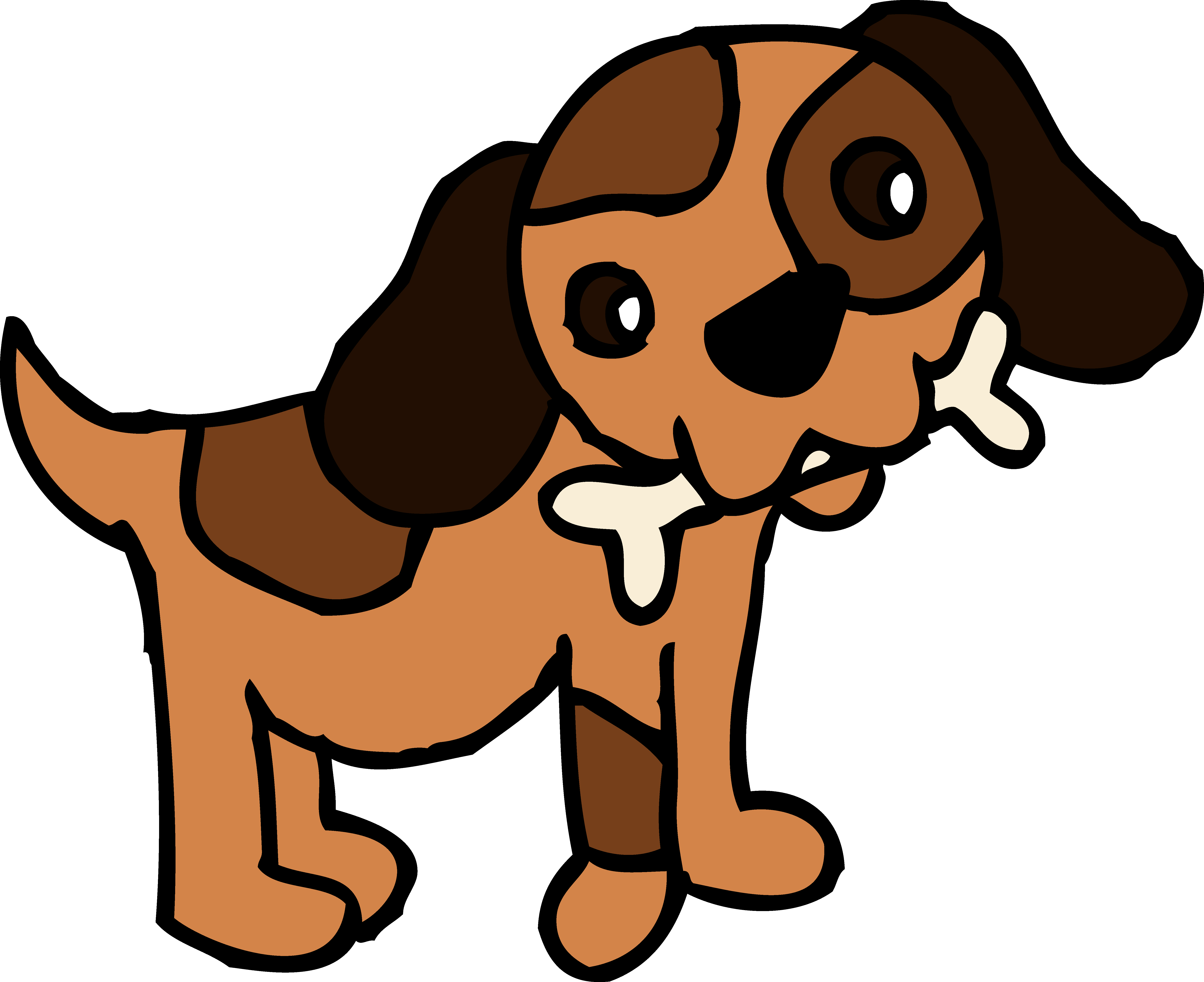 puppy dog pals clipart at getdrawings com free for personal use rh getdrawings com puppy dog clipart puppy dog pals clipart