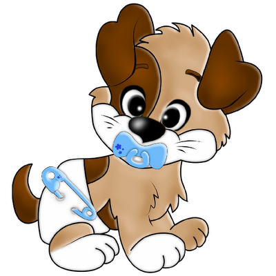 Puppy Dog Pals Clipart At Getdrawings Com Free For Personal Use