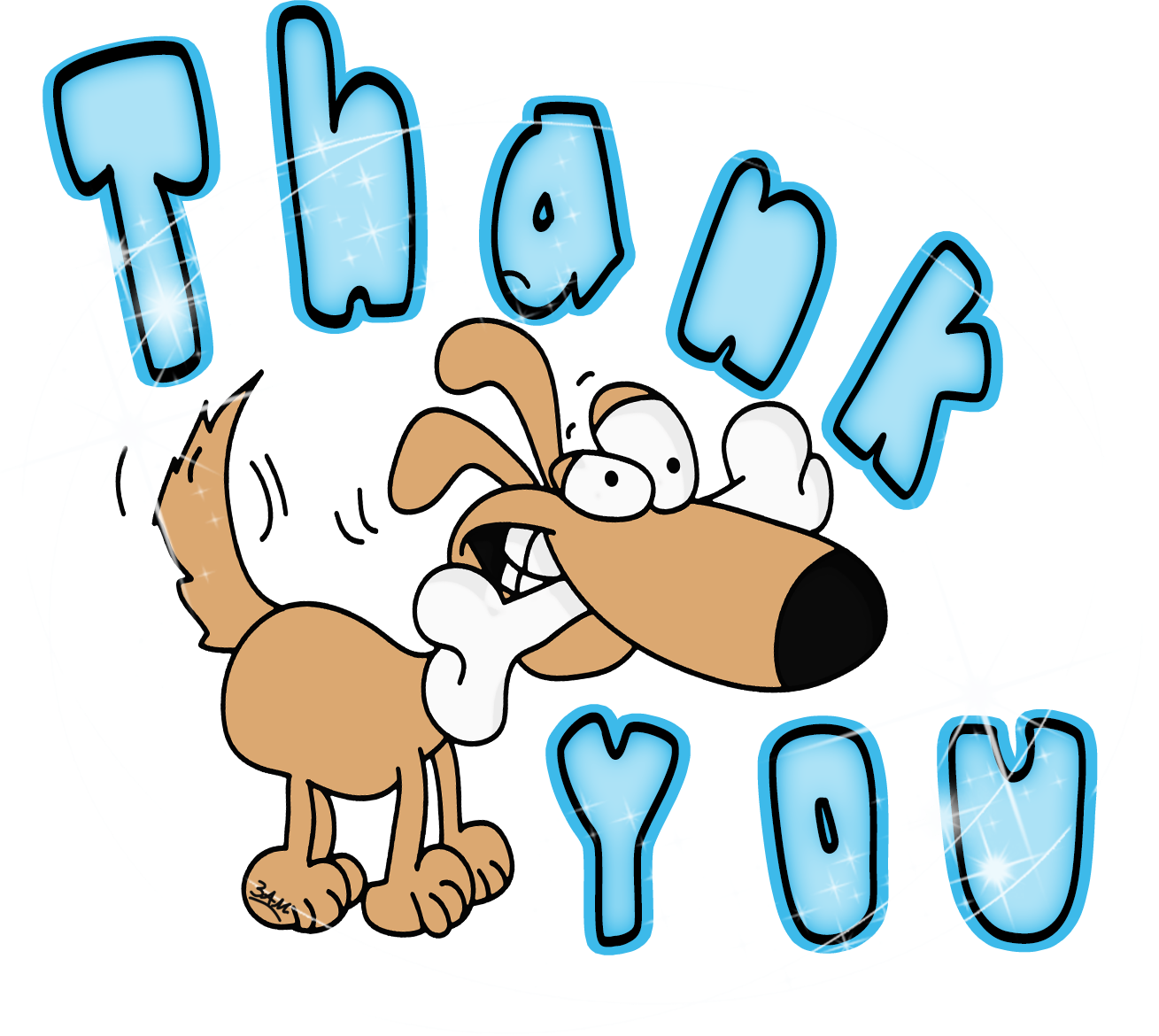 1309x1170 The 3am Teacher Funny Puppy The Hungry Chihuahua Amp A Thank You