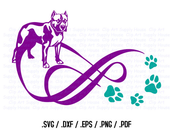 570x428 Boxer Puppy, Love Infinity Puppy Clipart, Veterinary Office Wall