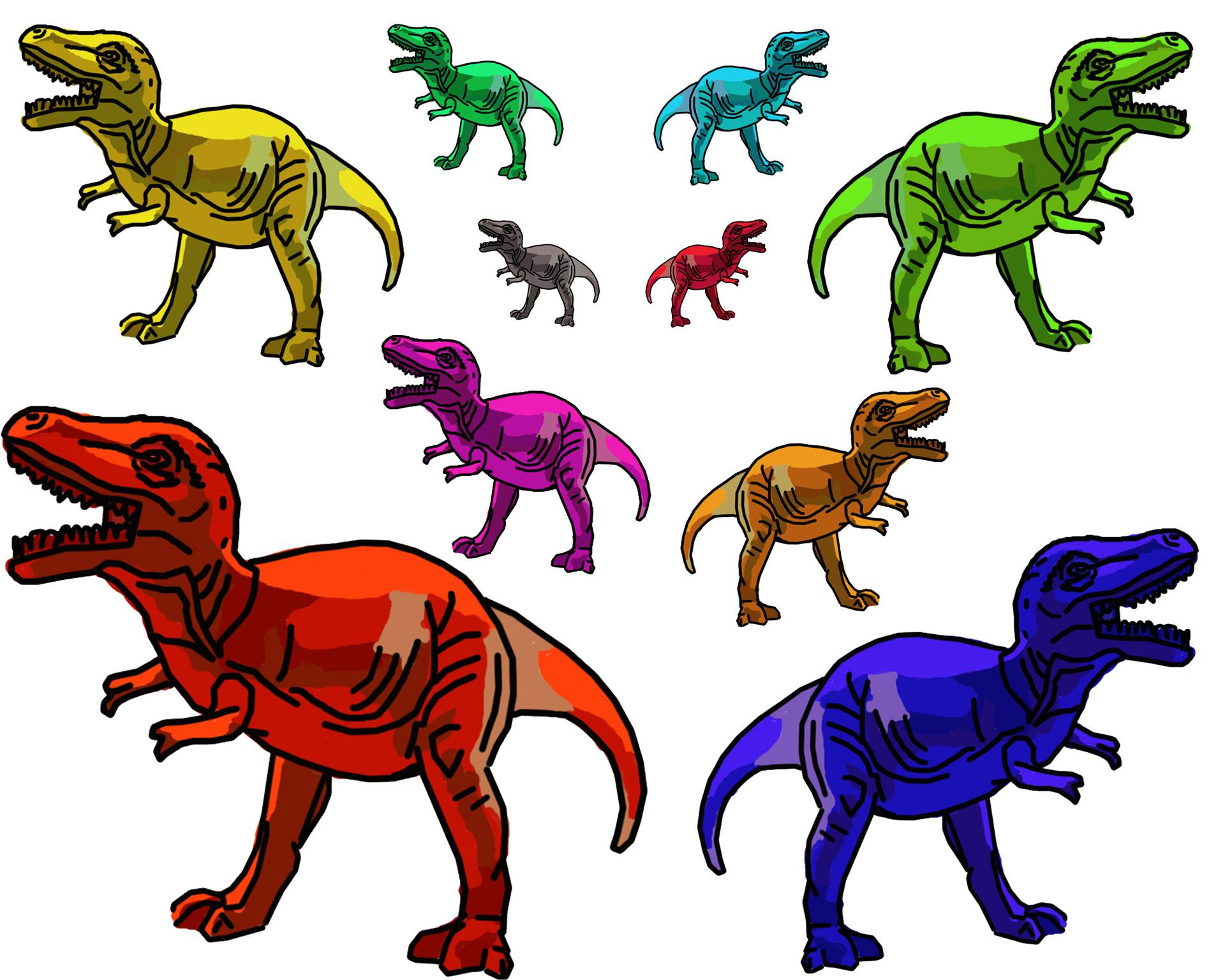 1920x1536 Purple Dinosaur Cliparts 5358160