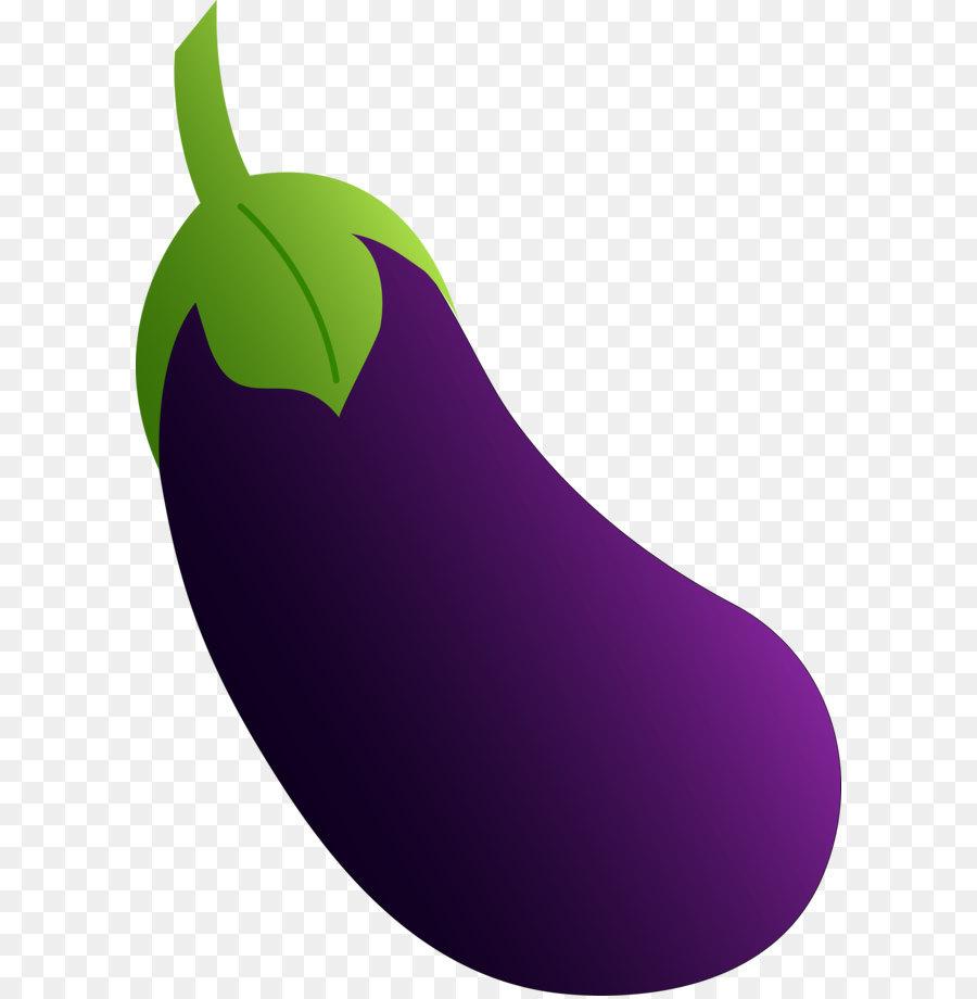 900x920 Purple Vegetable Fruit Clip Art