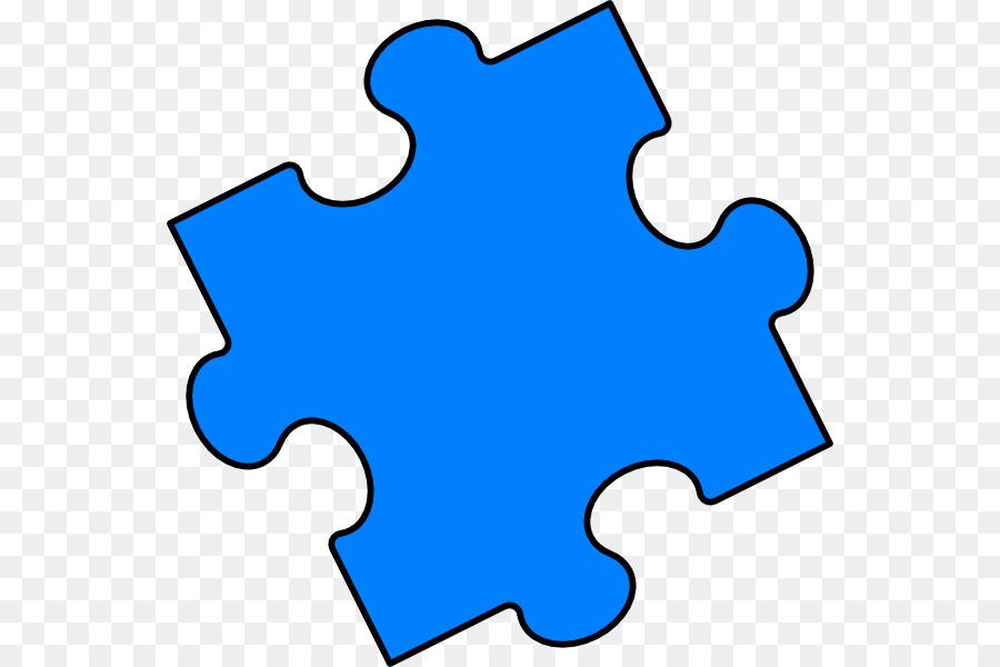 900x600 Jigsaw Puzzle Free Content Website Clip Art