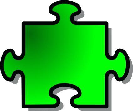 425x354 Jigsaw Puzzle Clip Art Puzzle Piece Jigsaw Puzzles Clip Art Game