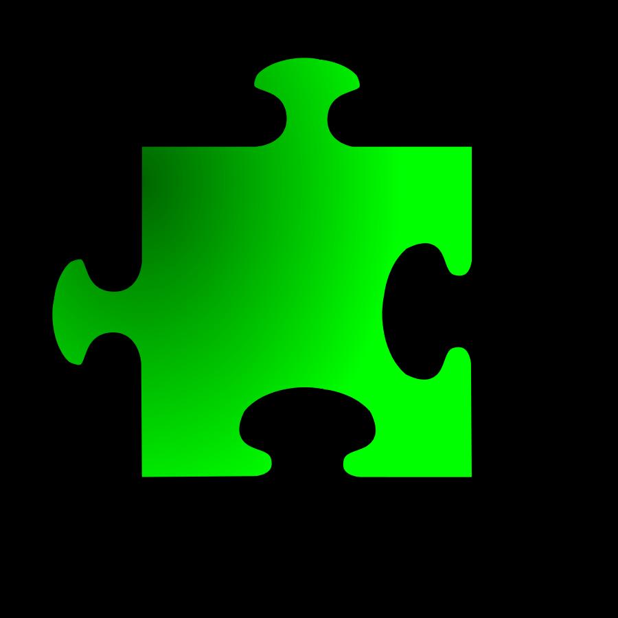 900x900 Puzzle Piece Clipart File Tag List Clip Arts Svg