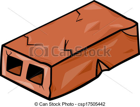 450x344 Brick Clipart Pyramid Free Collection Download And Share Brick