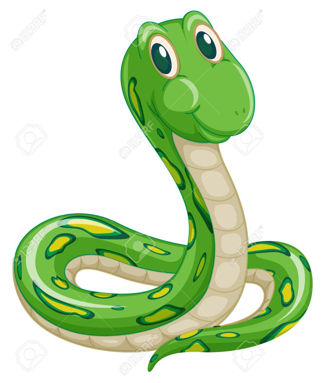 1112x1300 Anaconda Clipart Jungle Snake 3026347