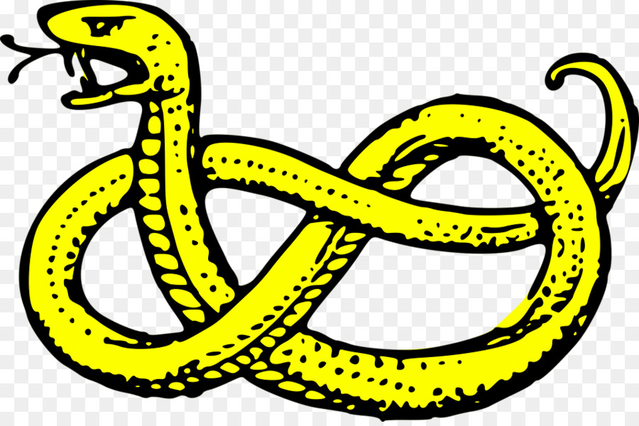 900x600 Snake Vipers Free Content Clip Art
