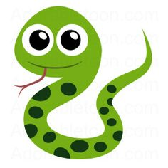 236x236 Top 74 Snake Clipart