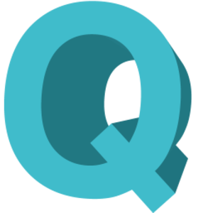 300x300 Letter Q Icon Free Images