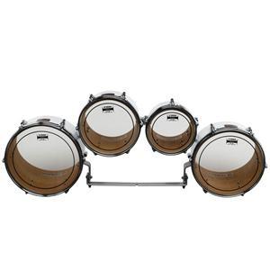 300x300 Clip Art Quad Drum Clip Art Vcn2bex