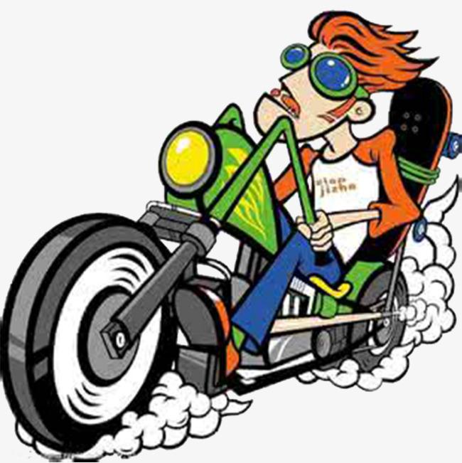 650x651 Desert Cross Country, Desert Motocross, Atv Quad Frenzy, Motocross