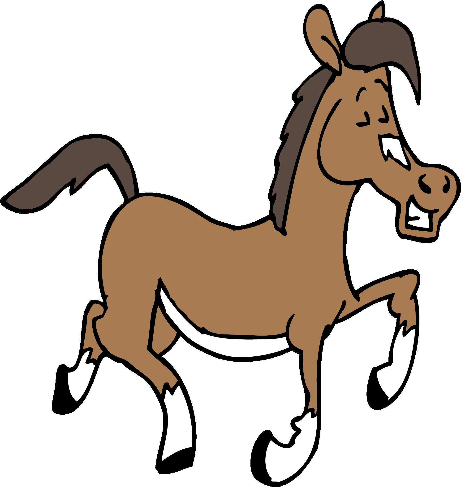 quarter horse clipart at getdrawings com free for personal use rh getdrawings com horse clip art free images horse clip art free