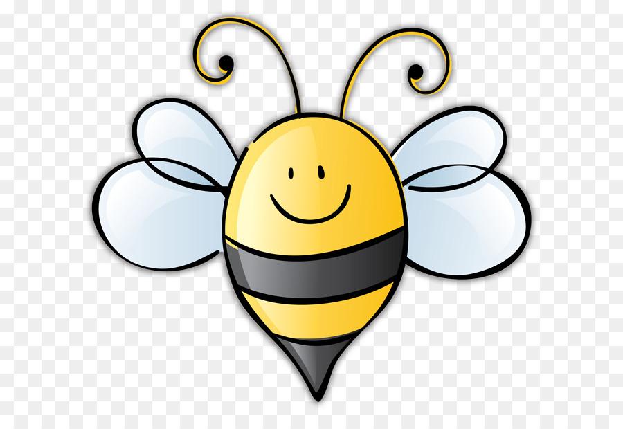 900x620 Bumblebee Honey Bee Queen Bee Clip Art