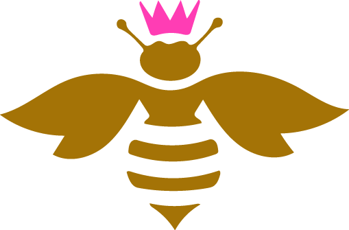 509x335 Image Result For Queen Bee Clipart Bee Bee Clipart