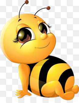 260x340 Queen Bee Png And Psd Free Download