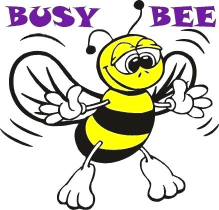 438x420 Bee Clip Art Images Free Free Clipart Images Queen Bee Rosenwerk