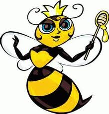 219x230 Queen Bee Cliparts Free Download Clip Art On Clipart