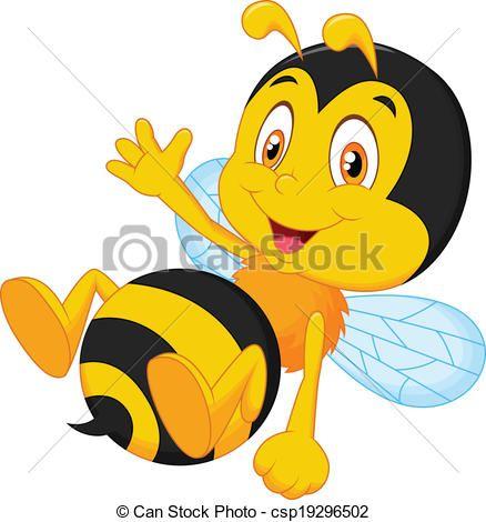 438x470 Ideal Queen Bee Pictures Clip