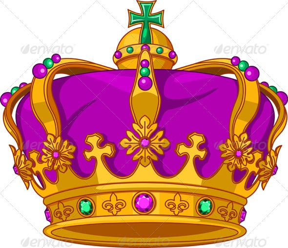 590x509 19 Best Crowns Images On Crowns, Crown And Clip Art