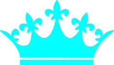 236x135 Crown Outline Crown Outline Clip Art