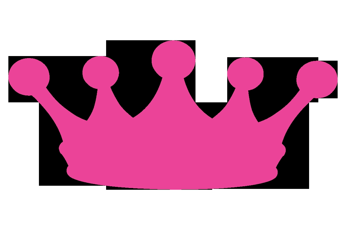 1200x800 Fresh Queen Crown Clipart Collection