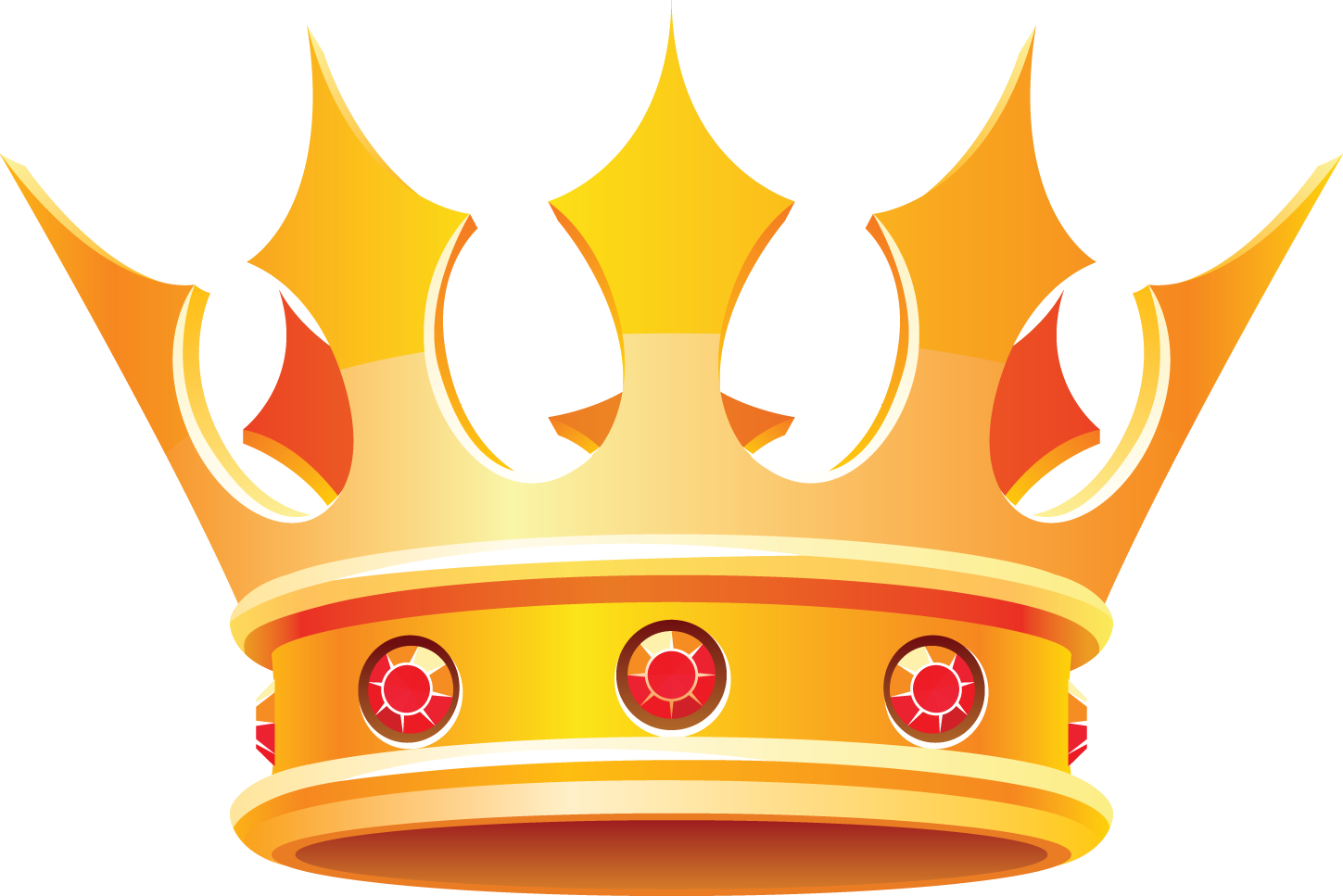 1449x967 King Queen Crown Clip Art Prince