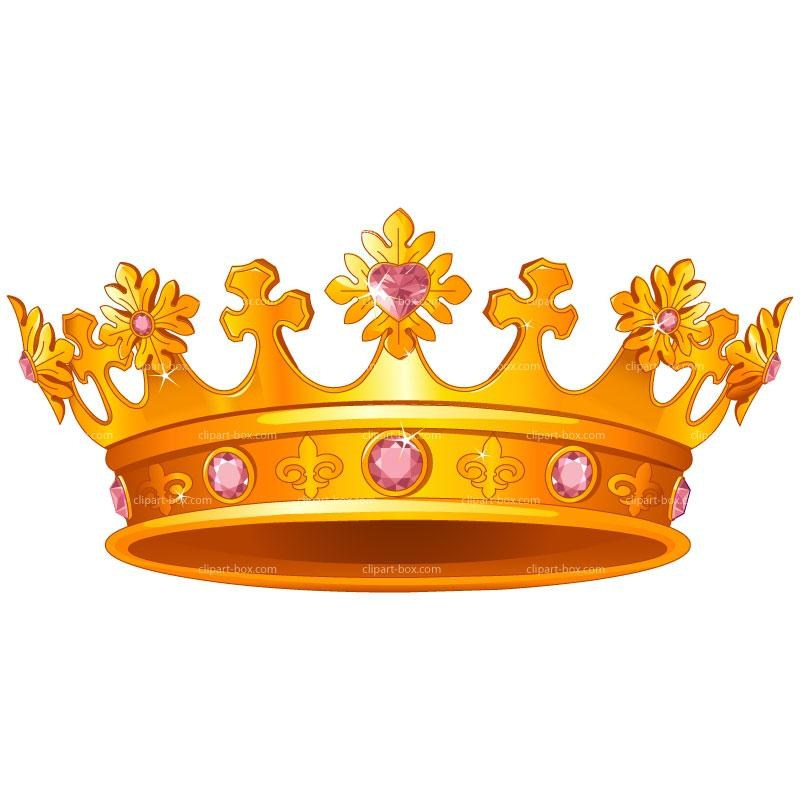 800x800 Prom Queen Crown Clipart Regarding Queen Crown Clip Art Card
