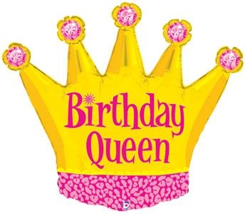 344x300 Birthday Crown Clipart Queen Clipart Birthday 2
