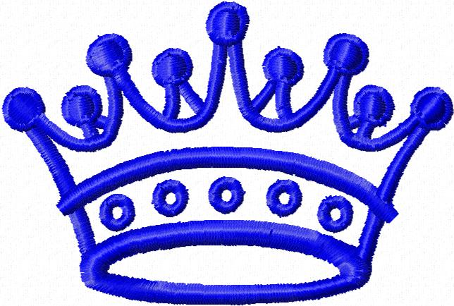 644x434 Crown Clipart King
