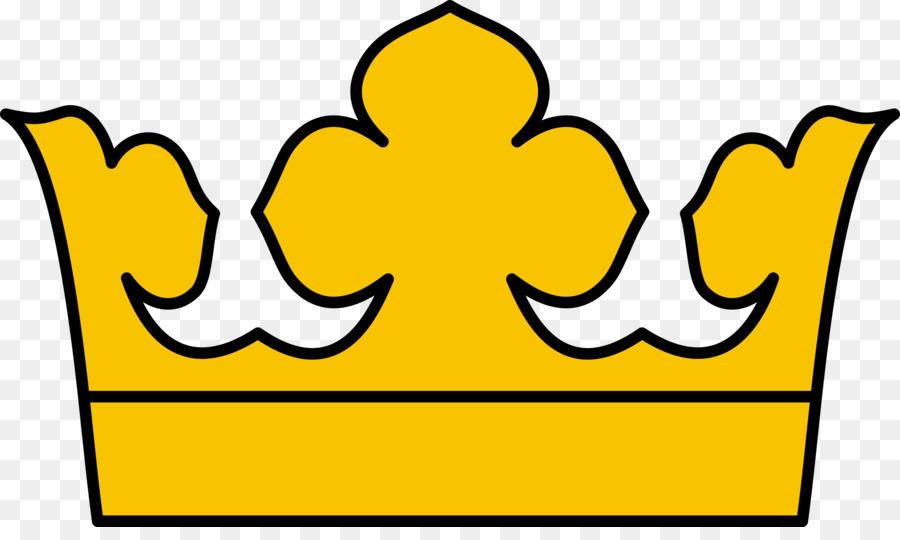 900x540 Crown Of Queen Elizabeth The Queen Mother Template Princess Clip