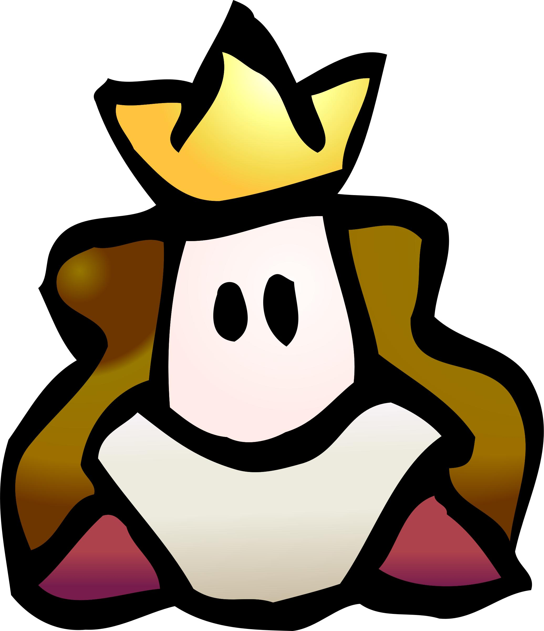 2071x2400 Queen Elizabeth I Icons Png