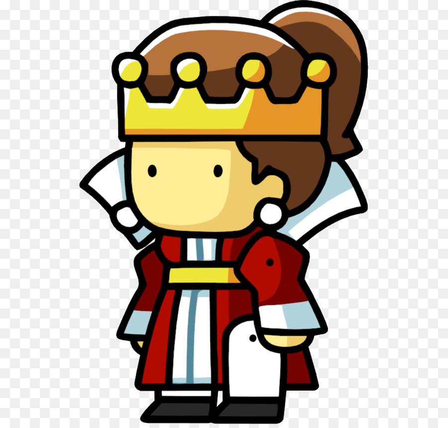 900x860 Clipart Queen Elizabeth Ii