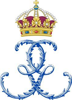 236x328 Personal Flag Of Queen Elizabeth Ii. England, My England
