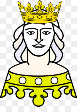 260x380 Crown Jewels Of United Kingdom Crown Of Queen Elizabeth