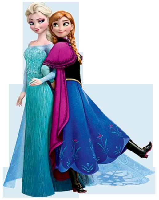 517x651 Free Printable Disney Frozen Clip Art Back To Disney Friends