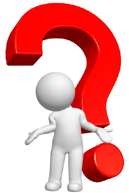 question mark clipart at getdrawings com free for personal use rh getdrawings com clipart question png question clipart transparent